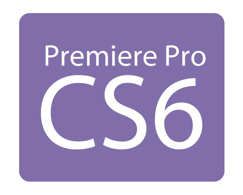 adobe premiere pro cs6 feature predictions � vancouver